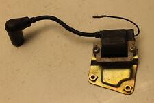 Yamaha DT80 DT 80 #4178 Ignition Coil