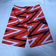 Brand New Volcom Board Shorts Sizes 30, 32, 34, 36, And 38