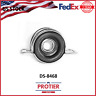 Brand New Protier Drive Shaft Center Support Bearing -  Part # DS8468