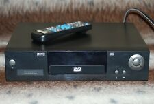 Curtis Mathes  Tronics  CMD 1000 Dolby Digital DVD Player Works perfectly Nice