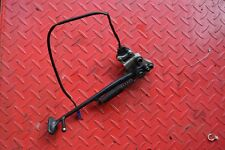 yamaha r1 4xv 5jj 1998 -02 complete side stand assembly   perfect condition