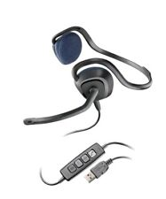 PLANTRONICS AUDIO 648 HEADSET 81961-15 AUDIO 648