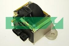 Lucas Electrical DAB412 Ignition Module