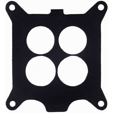 60059 FEL-PRO CARBURETOR MOUNTING BASE GASKET