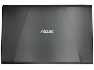 FOR ASUS ROG FX753VD PX753VD FX753VE PX753VE Laptop Black LCD Back Cover FHD