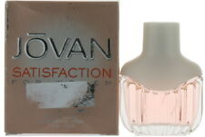 Satisfaction by Jovan for Women EDT Perfume Spray 1 oz.-Damaged Box