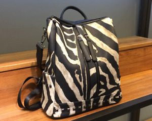 navy purse stylish purse Zebra purse large purse zebra gift pink purse zebra animal purse zebra ladies purse