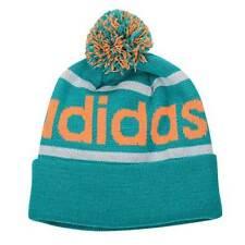 Adidas Originals Mercer Ballie Climawarm Pom Pom Hat Men's One Size Fits Most