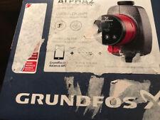 Grundfos ALPHA2 25-40 180 Umwälzpumpe Model E