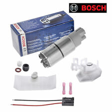 Bosch Fuel pump & Kit BO38-K9134 For Toyota Highlander 2011-2013