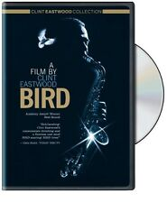 Bird (2010, REGION 1 DVD New) WS