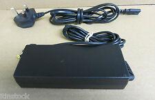 Fujitsu Limited Adaptador de CA 19 V 4.22 una 80 W-Modelo: ADP-80NB