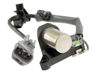 Crank Position Sensor  Airtex  5S1899