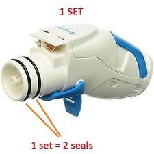 Truma Ultraflow Pistol Water Pump O RIng Seals Caravan/Motorhome EM621