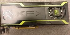 Nvidia XFX Geforce GTX 260 896M DDR3 dual DVI PCI-E