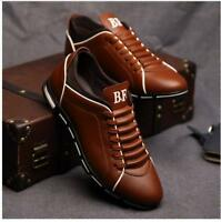 Hot men's outdoor running shoes fashion casual shoes breathable sports Athletic