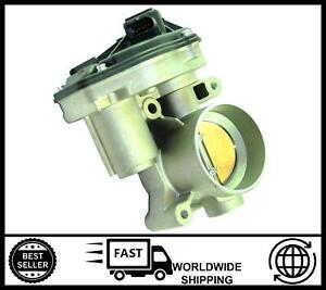 Accélérateur Corps Pour Ford Focus Mk2, Focus C-Max 1.8 , Mondeo Mk4 2.0, S-MAX