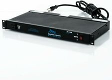 Middle Atlantic Rlnk-Sw715R Rackmount 8 Outlet, 15A, Power Surge Protector