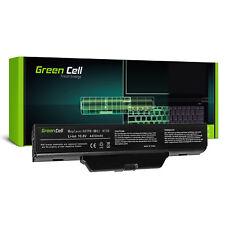 Laptop Akku für HP Compaq 6720 6720s 6730s 6735s 550 6820 6820s 4400mAh 10.8V