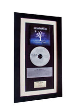 ONE REPUBLIC Dreaming Out Loud CLASSIC CD Album QUALITY FRAMED+FAST GLOBAL SHIP