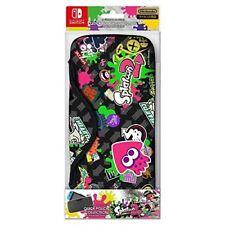 Étuis, housses et sacs pour jeu vidéo et console Nintendo Switch
