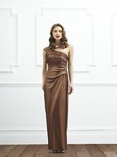 Coast Formal Sleeveless Ballgowns for Women
