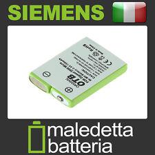 gigaset_2000 Batteria per per siemens Gigaset 2000 C pocket Gigaset 2000 L (HP9)