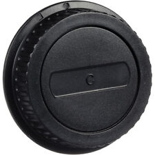Sensei Rear Lens Cap for Canon EOS Lenses