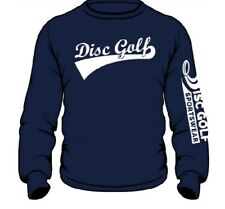 DRI-FIT Performance Disc Golf Long Sleeve