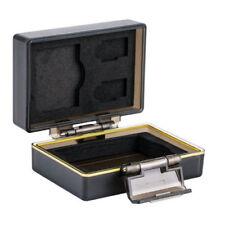 PRO Universal Camera Battery Case fr Canon Nikon Sony Fujifilm JJC Camera BC-UN1
