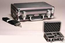 Storage Case for Digital Camera and other Gadgets, 010