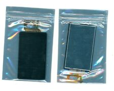 LCD Pour Sony Alpha 6000/A6000 A6100 A6300 Affichage Neuf ILCE-6000