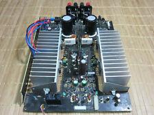 YAMAHA AX-470 INTEGRATED AMPLIFIER PARTS: POWER AMPLIFIER