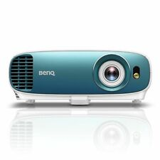 BenQ TK800 4K Projector 3000 lumens HDR