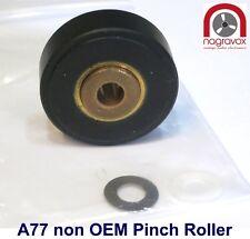 Revox A77 Pinch Roller Kit - non OEM