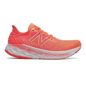 New Balance Fresh Foam 1080v11 Women's Road Running Shoes WIDE FIT (D Width),