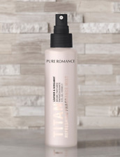 Pure Romance Titan Refreshing Fragrance Mist *SHIPS NEXT DAY*
