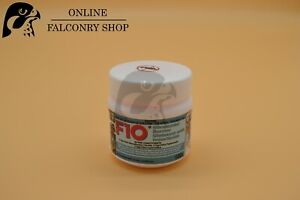 OFS F10 Barrier Ointment With Insecticide 100g