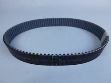 Gates 8MGT-800-36 Poly Chain 100 Teeth 1-1/2In Width 31-1/2In Length - NEW Su...