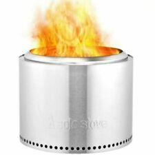 Solo Stove Bonfire Fire Pit, Brand New In Box.
