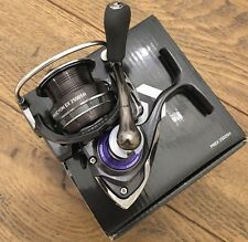 NEW Daiwa Procyon EX 6.0:1 Spinning Fishing Reel 2500 PREX2500SH On Sale