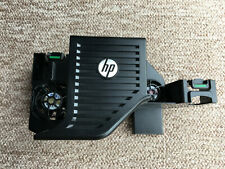 More details for hp z620 workstation ram cooling fans
