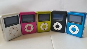 Hot new mini LCD MP3 player,Built in speakers,FULL QURAN - Perfect Islamic Gift