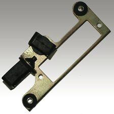 Ducati M750 Monster Support de relais / Relay bracket