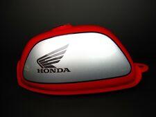 Honda Z50J FI Fuel Injected Fuel Gas Tank NEW Rare OEM 17500-GFL-Y40ZA