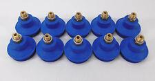 10 Stück Vakuumsauger VS2-40-P8