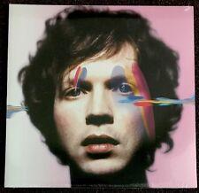 Beck - Sea Change LP [Vinyl New] Double LP Gatefold (2016 Interscope)