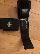 Humanx Wrist Supports