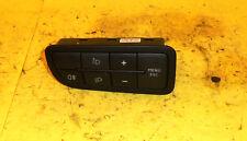 FIAT Grande Punto Schalter Schalterleiste MENU LWR Kombischalter 735367268