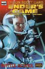 Enders Game #2 (NM)`09 Yost/ Ferry